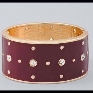 🆕WHBM Cuff Bracelet